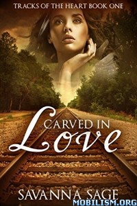Download ebook Carved in Love by Savanna Sage (.ePUB)