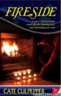 Download ebook 3 books by Cate Culpepper (.ePUB)