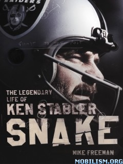 Download Snake by Mike Freeman (.ePUB)