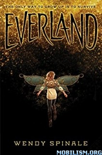 Download ebook Everland by Wendy Spinale (.MP3)