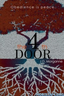 Download The Fourth Door by J.D. Morganne (.ePUB) (.MOBI)