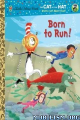 Download ebook 4 Cat in the Hat Books by Tish Rabe (.ePUB) (.MOBI)