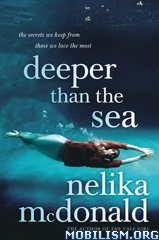 Download ebook 2 Novels by Nelika McDonald (.ePUB)