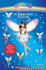 Download Rainbow Magic Fairies Collections by Daisy Meadows (.ePUB)+