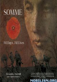 Somme by Alexandra Churchill