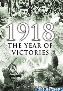 Download 1918 by Martin Marix Evans (.ePUB)