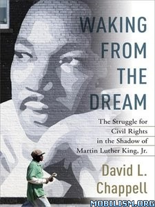 Download Waking from the Dream by David L. Chappell (.ePUB)