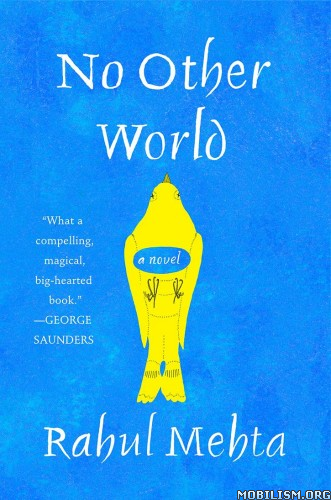 Download No Other World by Rahul Mehta (.ePUB)