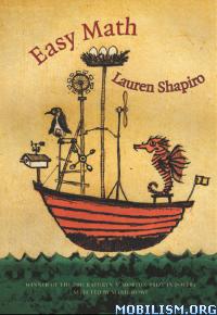 Download Easy Math: Poems by Lauren Shapiro (.ePUB)(.MOBI)(.AZW3)