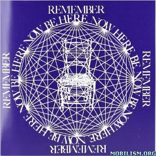 Download Be Here Now by Ram Dass (.ePUB)
