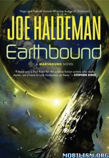 Download Earthbound by Joe Haldeman (.ePUB)