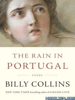 Download The Rain in Portugal: Poems by Billy Collins (.ePUB)