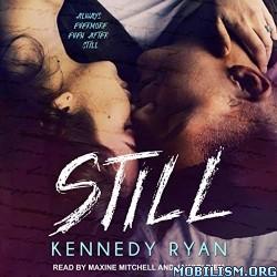 Still by Kennedy Ryan (.M4B)