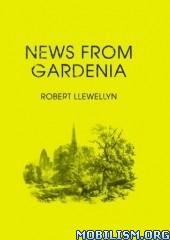 Download 3 Books by Robert Llewellyn (.ePUB) (.MOBI)