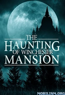 Download ebook Haunting of Winchester Mansion by Alexandria Clarke (.ePUB)