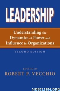 Leadership, 2nd Edition by Robert P. Vecchio