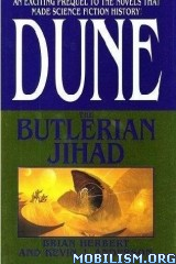 Download Legends Of Dune by Brian Herbert & Kevin J Anderson(.ePUB)