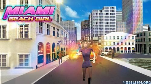 ?dm=0CQW Miami Beach Girl v1.0.0.0 (Mod Money) for Android revdl Apps