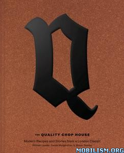 Quality Chop House by Will Lander