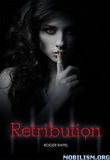 Download Retribution by Roger Rapel (.ePUB)