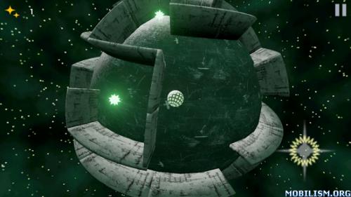 Maze Galaxy v1.0.4