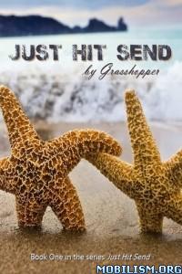 Download Just Hit Send by Grasshopper (.ePUB)(.PDF)