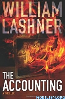 Download ebook The Accounting by William Lashner (.MP3)