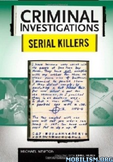 Download Serial Killers by Michael Newton (.PDF)