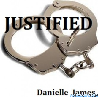 Download Justified by Danielle James (.ePUB) (.MOBI)
