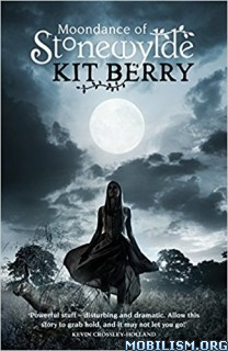 Download Stonewylde series by Kit Berry (.ePUB)