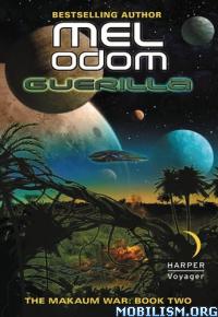 Download ebook Guerilla by Mel Odom (.ePUB)(.AZW3)