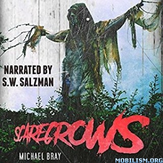 Download Scarecrows by Michael Bray (.M4B)