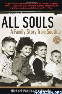 Download All Souls by Michael Patrick MacDonald (.ePUB)