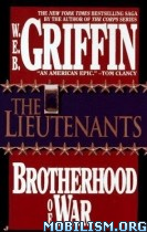 Download ebook Brotherhood of War series by W.E.B. Griffin (.ePUB)