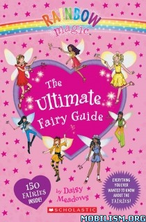 Download Rainbow Magic:Ultimate Fairy Guide by Daisy Meadows (.AZW3)+