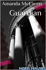 Download ebook Guardians of Seven Gods Series by Amanda McLaren (.ePUB)+