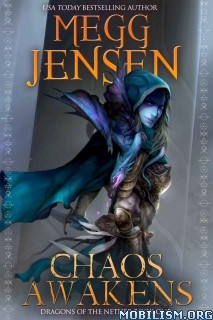 Download Chaos Awakens by Megg Jensen (.ePUB)(.AZW)