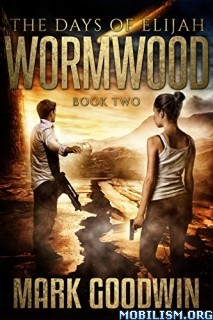 Download Wormwood by Mark Goodwin (.ePUB)(.MOBI)(.AZW)