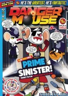 Download Danger Mouse – March 01, 2017 (.PDF)