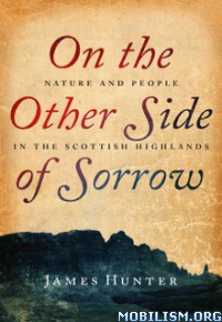 Download ebook On the Other Side of Sorrow by James Hunter (.ePUB)