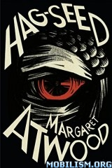 Download ebook Hag-Seed by Margaret Atwood (.ePUB)