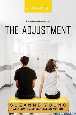 Download The Adjustment by Suzanne Young (.ePUB)