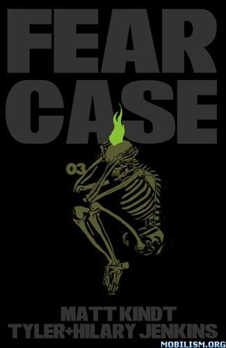 FEAR CASE [2021]