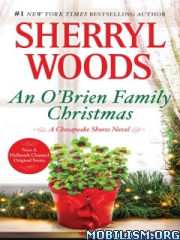 Download ebook Chesapeake Shores series by Sherryl Woods (.ePUB)