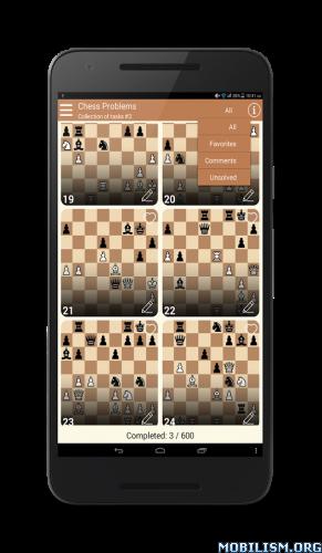 Chess Win v1.0.1 Apk