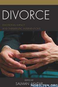 Download ebook Divorce: Emotional Impact by Salman Akhtar (.PDF)