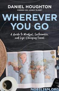 Wherever You Go by Daniel Houghton