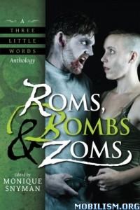 Download Roms, Bombs & Zoms by Monique Snyman (ed) (.ePUB)