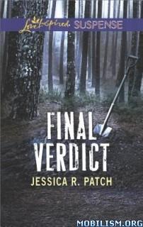 Download Final Verdict by Jessica R. Patch (.ePUB)