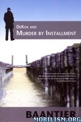 Download Inspector DeKok series by A.C. Baantjer (.ePUB)